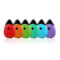 Suorin Drop AIO Pod-Style E-Cig - $21.89 - MTL Vaporizer Starter Kit -  EJuice Connect
