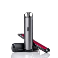 Suorin Shine Ultra-Compact Pod Vape Pen $19.98 -  EJuice Connect