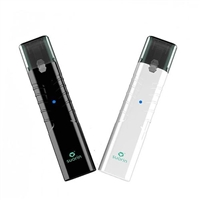 Suorin iShare Single AIO Pod System Vape Device Kit $14.79 -  EJuice Connect