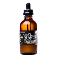 Swamp Thang by Ruthless E-Liquid 120mL Low Price - EJuice Connect