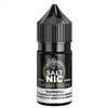 Swamp Thang by Ruthless Salt Nic - 30ml - $9.99 Low Price - EJuice Connect