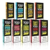 TWIST TOGO Disposable Vape - 2 Pack  - $11.98  - EJuice Connect