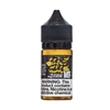 LST SLT - The Cut Nic Salts E-Liquid - Lost Art Liquids 30ml - $8.99 | EJuice Connect