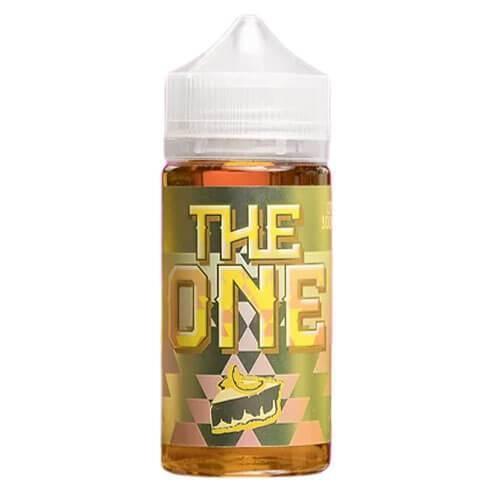 The One Lemon Crumble by Beard Vape Co E-liquid - 100ml $12.99 - Ejuice  Connect