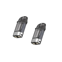 Vaporesso UNIPOD Replacement Pod Cartridges  - 2 PK - $6.99  -  EJuice Connect