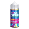 Ultra Magnetic Fruit Loop by Rockt Punch- 120ml E-Liquid - EJuice Connect