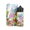 Unicorn Cakes by Vape Breakfast Classics 90mL $12.50 E-Liquid - EJuice Connect