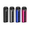Uwell Crown 25W 1250mAh Pod System Vape Kit - $27.49 - EJuice Connect