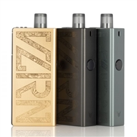 Uwell Valyrian 25W Pod Kit - $31.95 - EJuice Connect