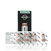 Uwell Whirl Replacement Coils 4 PK -  $12.99 - EJuice Connect