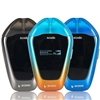 Vzone Scado AIO Pod System E Cigarette Vape Kit $23.95  - EJuice Connect