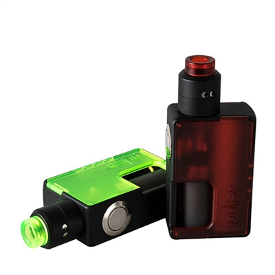 Vandy Vape Pulse BF Squonk 24 RDA Mod Kit $47.99 Special Edition Vape  - EJuice Connect