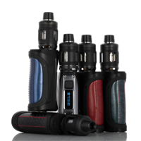 Vaporesso FORZ TX80 80W Starter Kit - $52.95 - Ejuice Connect