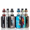 Vaporesso LUXE-S 220W Starter Kit 8ml SKRR-S Tank $52.89 - Ejuice Connect