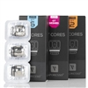 Vaporesso NRG GT Replacement Coils- 3 Pack - $9.99  | Ejuice Connect