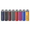 Vaporesso OSMALL 11W Pod System $11.95  - EJuice Connect