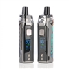 Vaporesso Target PM80 80W Sub-Ohm Pod System Starter Kit - $32.88 - EJuice Connect