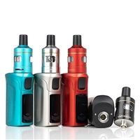 Vaporesso Target Mini 2 50W  Starter Kit  Ejuice Connect