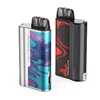 Vaporesso XTRA 16W Pod System $24.95  - EJuice Connect