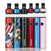 VooPoo Finic 20 AIO 1500mAh Starter Kit  - EJuice Connect