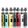 VooPoo REX 80W Mod + UFORCE Sub-Ohm Tank Starter Kit- $39.79 - EJuice Connect