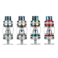 VooPoo UFORCE T1 Sub-Ohm Tank - $23.49 - EJuice Connect