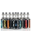 VooPoo VMATE Kit - 200W TC Mod Kit + Uforce T1 Tank $51.95 - EJuice Connect