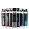 VooPoo Vinci Air 30W Pod System Starter Kit $31.88  - EJuice Connect