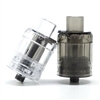 Vzone Preco One Disposable Replacement Tanks $3.99  -  EJuice Connect