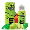 Wild Apple by Air Factory E-Liquid 100mL $13.99 E-Liquid - EJuice Connect