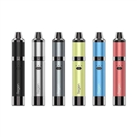 YoCan Regen Vaporizer Kit - $27.95 - E Juice Connect