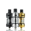 Geek Vape NANO 22mm - 3.5ml Sub-Ohm Tank - $22.98 - Ejuice Connect