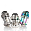 Geek Vape Zeus 5ml Sub-Ohm Mesh Tank - $19.88  -  Ejuice Connect