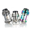 Geek Vape Zeus X 25mm RTA - $24.95  -  Ejuice Connect