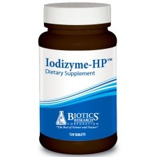 Iodizyme-HP