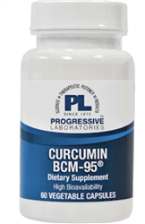 Curcumin (can be taken in place of Traumeric
