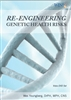 Re-Engenering Genetic Risks for Diabetes, Depression and More!