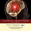 Command Center – The Power of the Brain