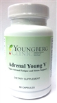 Adrenal Young V