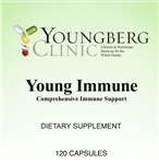 Young Immune