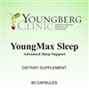 Youngmax Sleep