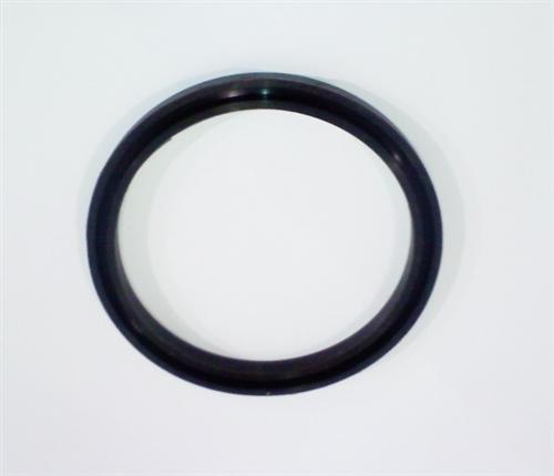 Neoprene Support Ring For Glass Tubes