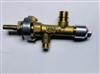 Patio Heater Male Main Control Valve