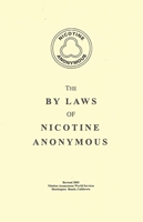 The Bylaws of Nicotine Anonymous