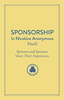 Sponsorship in Nicotine Anonymous (NicA)