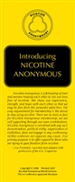 Introducing Nicotine Anonymous