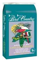 5#/8 BIRD COUNTRY CAGE LITTER