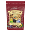 Senior Bird Nutri-Berries for Cockatiels 10 oz