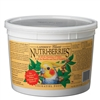 Cockatiel Nutri-Berries 4 lb