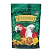 TROPICAL FRUIT BERRIES-MACAW-10 OZ
